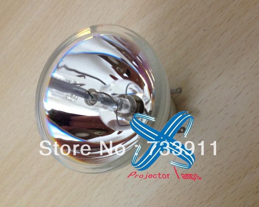 OSRAM Original projector Lamp 5J.J6P05.001 FOR BENQ MW721 OEM