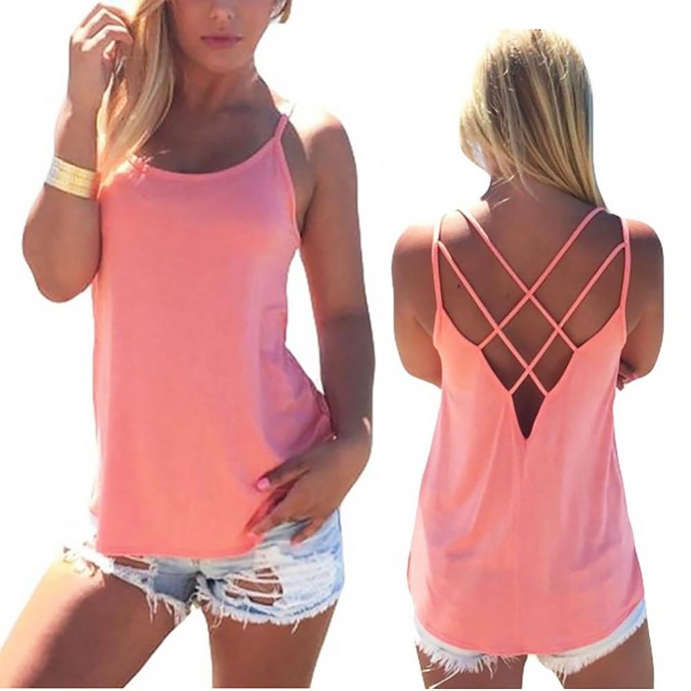 pink Bandage Tshirt