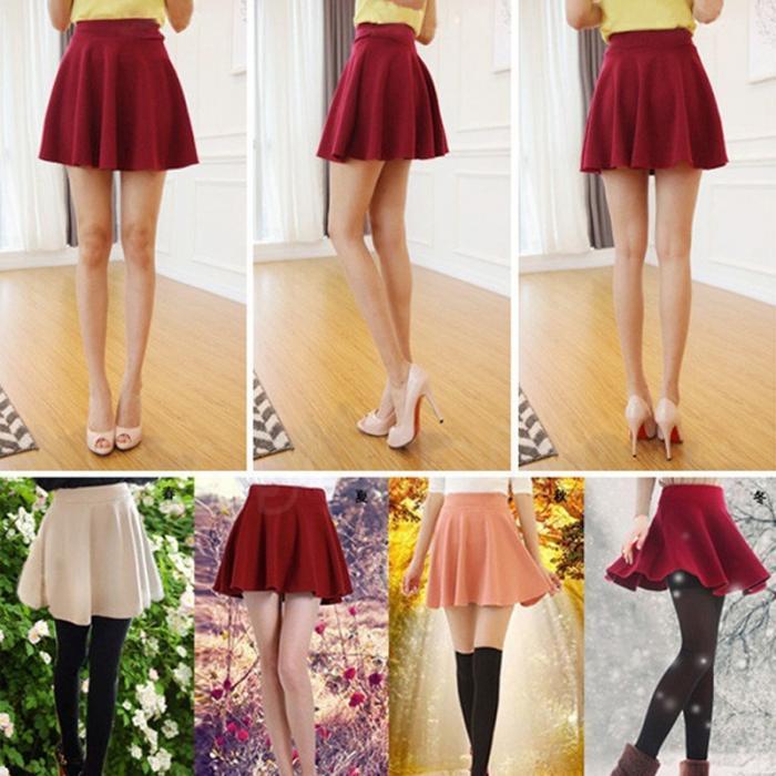 HTB1czy.PXXXXXcVaXXXq6xXFXXXG - Cheapest Women Skirt Sexy Mini Short JKP118