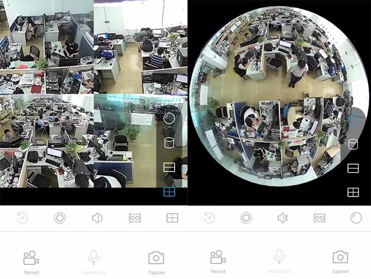 360 Camera Details (7)