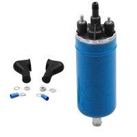 140Lph fuel pump electric petrol pump for fuel transfer In tank Gasoline Car Fuel Pump for Renault BMW Alfa Peugeot Opel