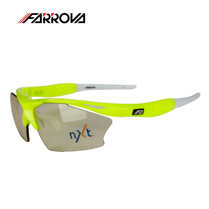 FARROVA Brand Professional Cycling Eyewears Sport Sunglasses Motorcycle Colorful Glasses Goggles Cycling Eyewear Occhiali De Cic newboler sunglasses men polarized sport fishing sun glasses for men gafas de sol hombre driving cycling glasses fishing eyewear