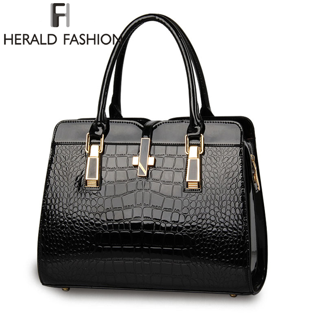 Buy women messenger bags casual tote for Designer bad