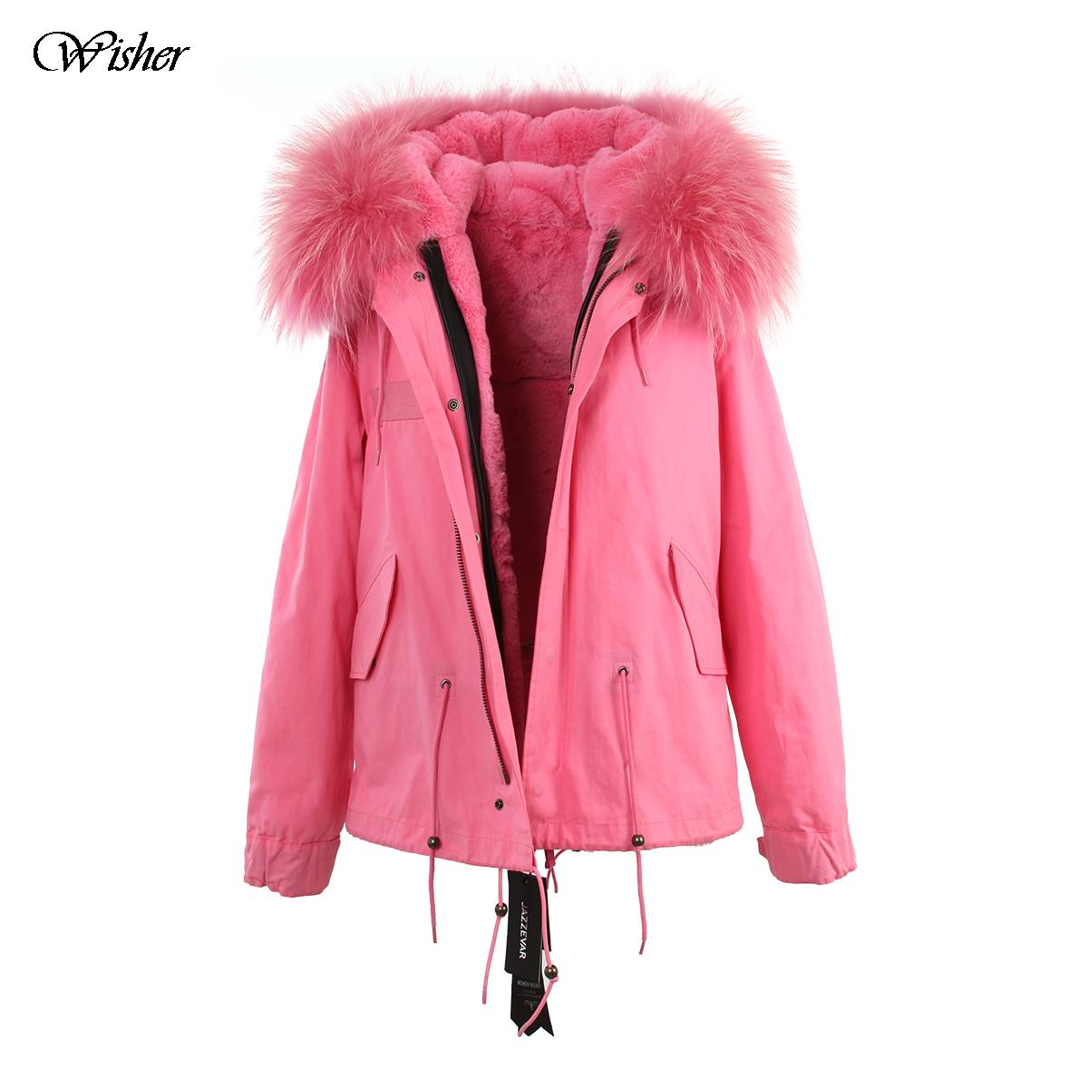 Popular Quality Winter Jacket-Buy Cheap Quality Winter Jacket lots