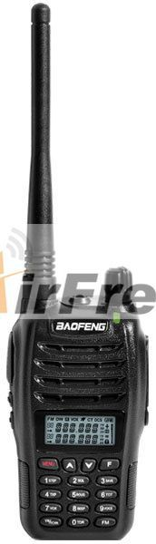 HK POST FAST FREE SHIPPING  New arrival Baofeng dualband UV-B6 Two way radio 136-174/400-470mHZ UVB6 wholesale BF-B6HK POST FAST FREE SHIPPING  New arrival Baofeng dualband UV-B6 Two way radio 136-174/400-470mHZ UVB6 wholesale BF-B6