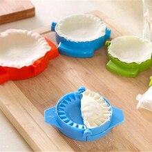 Pie Mould-Maker Dumpling-Machine Cooking-Tools Dough-Press Pastry Practicability-Tools