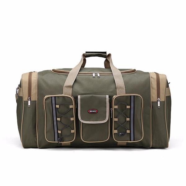 Travel Bag (17)_