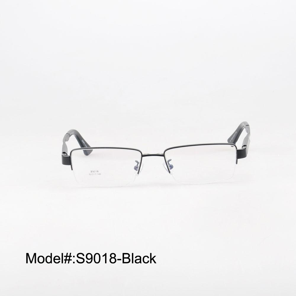 S9018-Black-2
