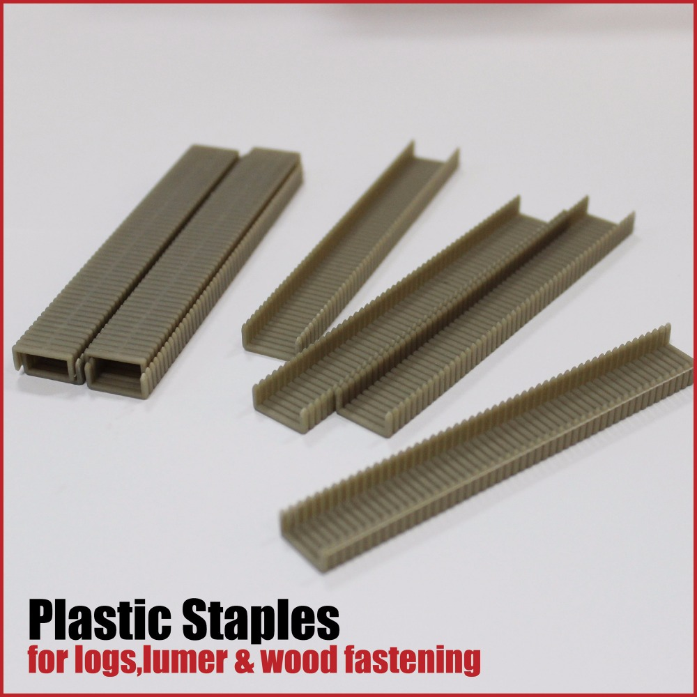 цены woodworking tools plastic composite staple crown wood working