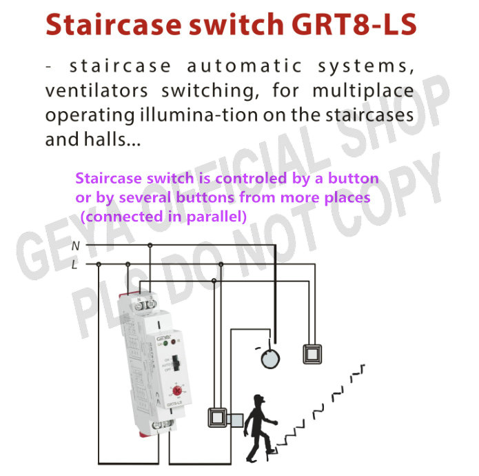 grt8-LS_