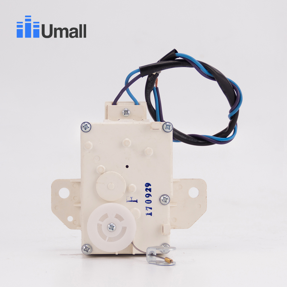 General Low Noise Washing Machine Drain Motor Tractor Xpq 6c2 Washer Kenmore Electric Dryer Thermostat Further Wiring 220v 55w Valve