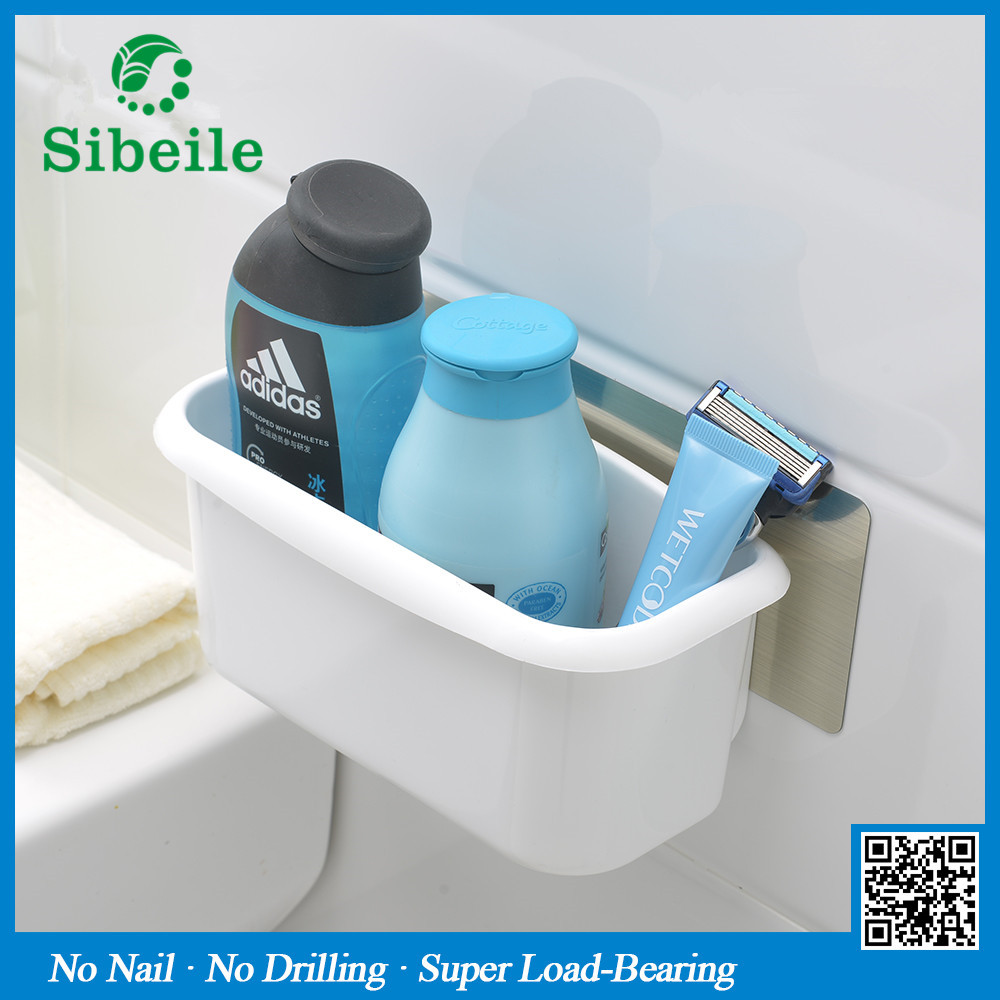 SBLE Creative Sink Corner Kitchen Storage Holder Bathroom Holder ...