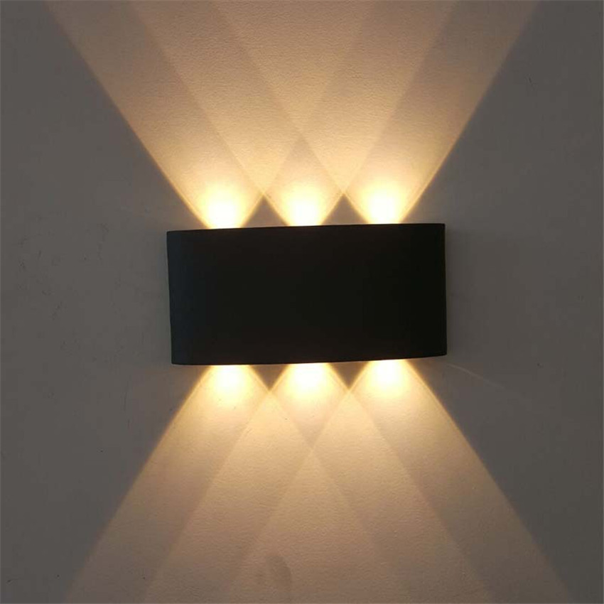 NR-69outdoor wall light (16)
