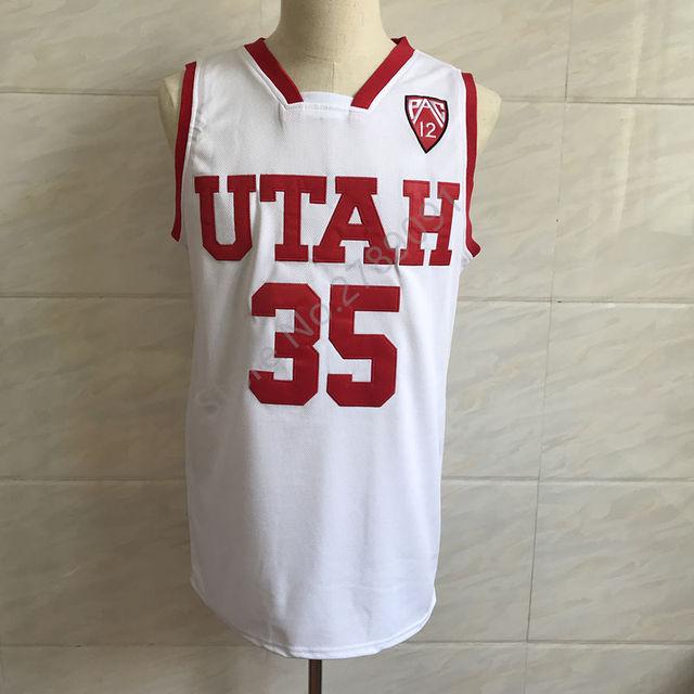 aliexpress college jerseys