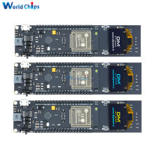 Popular Oled Display Board-Buy Cheap Oled Display Board lots from