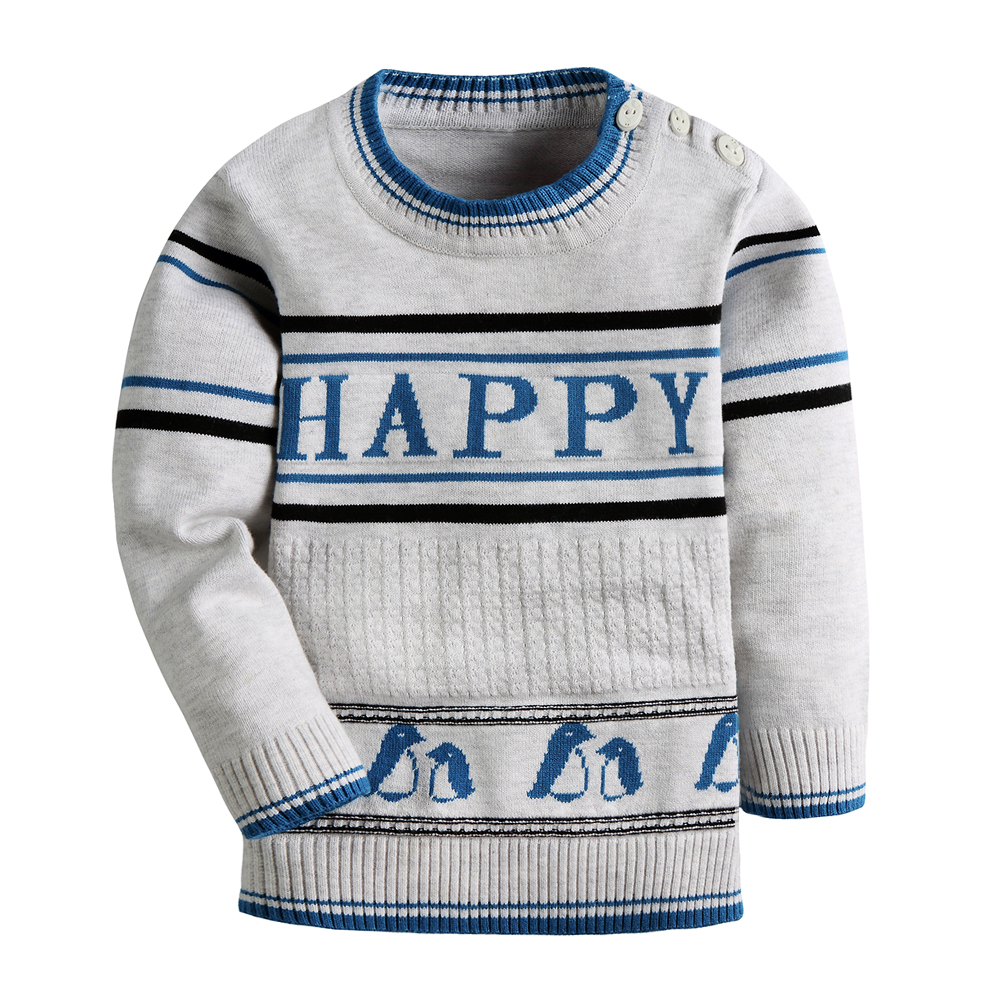 Cardigan-2016-Child-Baby-Boy-Sweater-Kids-Print-Geometric-Casaco-Childrens-Clothing-Girl-Big-Influx-Casual-Pullovers-Blouse-1