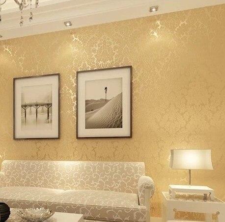 Chestha.com | Dekor Wohnzimmer Gelb