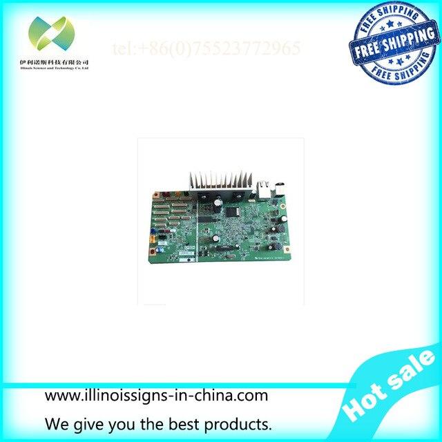 R3000 Mainboard--2144321 printer parts