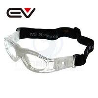 Basketball Football Prescription Goggle Men Oculos De Futebol Basquete Boys Outdoor Sports Glasses Goggle EV0241