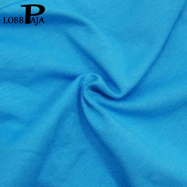 Cotton High Waist Briefs Ladies Mothers Panties