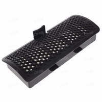 Vacuum Cleaner Parts Dust Hepa Filter Microne For LG V C 221 LG V C 232