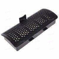 Vacuum Cleaner Parts Dust Hepa Filter Microne For LG V C 221 LG V C 232
