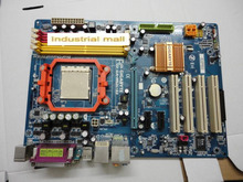 520 motherboard a-m52l-s3 am2 am3 x215 240 dual-core quad-core 770
