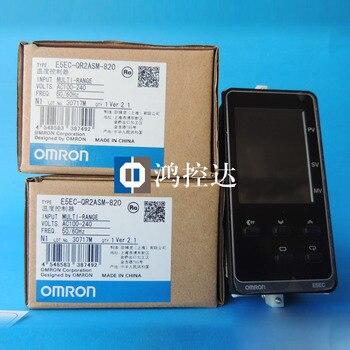 Special offer new original   thermostat E5EC-QR2ASM-820