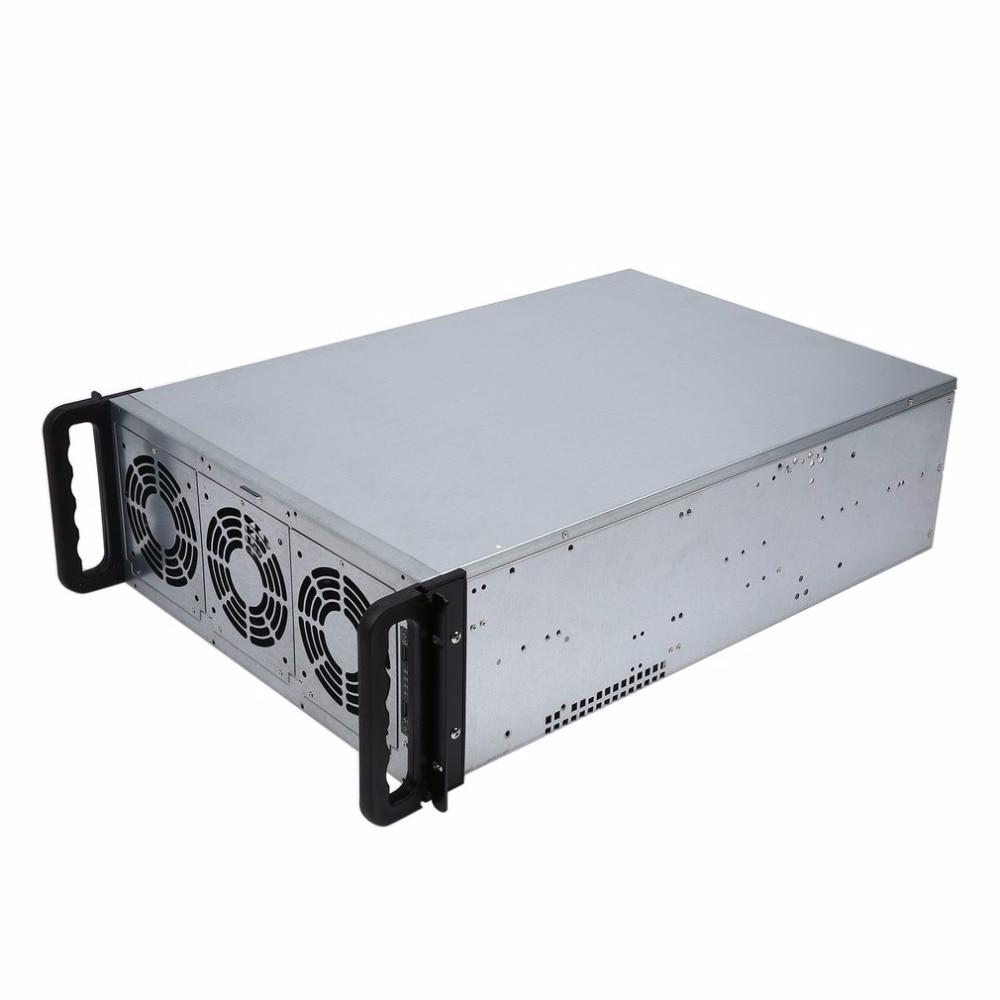 ZB514500-D-35-1