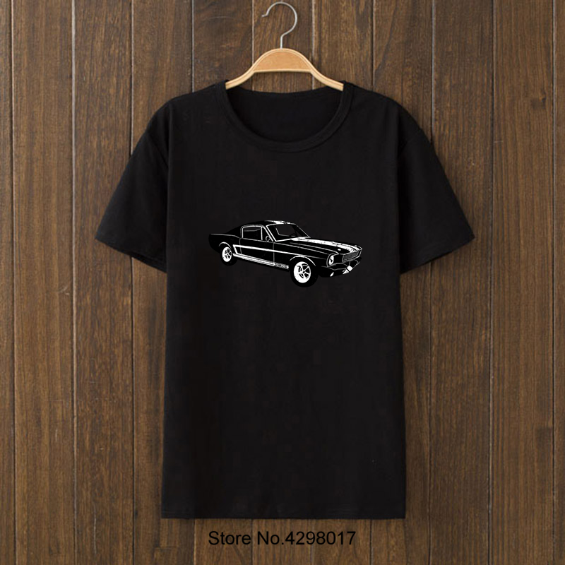 Kids Car T-shirt Boys' Clothing (2-16 Years) I Don`t Snore I Dream I`m A Eleanor Shelby Mustang Gt 500 196 Kids' Clothes, Shoes & Accs.