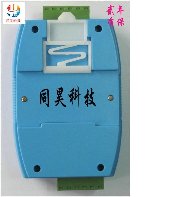USB к MBUS/Meter Bus/Host изоляционный конвертер/коммуникационный модуль