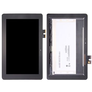 For Asus transformer book T1Chi T100Chi T1 CHI T100 CHI LCD screen with Touch digitizer Assembly