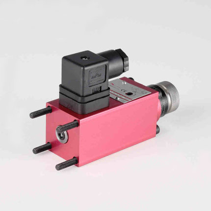 hydraulc pressure relay/pressure switch WMAP-320 (oil pressure 16-320Bar)hydraulc pressure relay/pressure switch WMAP-320 (oil pressure 16-320Bar)