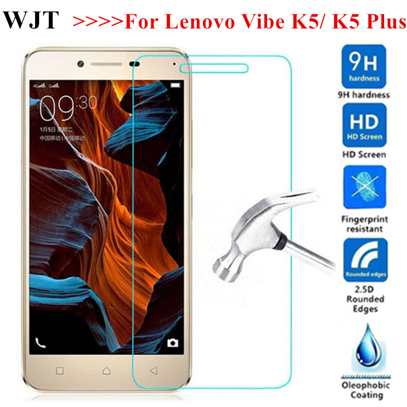 Best Lenovo Vibe A Plus Brands And Get Free Shipping F74defdd
