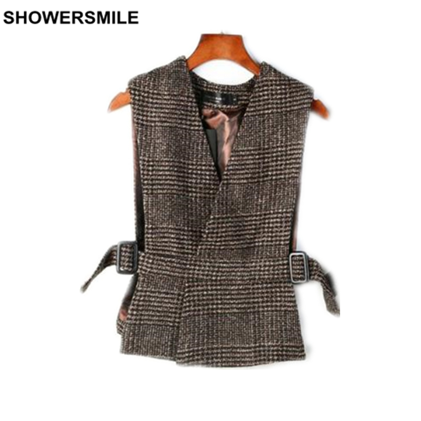 Online Get Cheap Houndstooth Tweed Jacket -Aliexpress.com