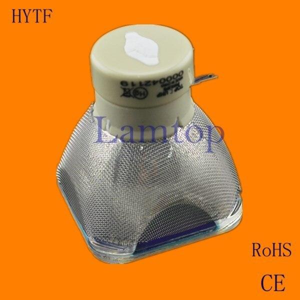 Original projector bulb 78-6972-0106-5 for X21i X26i free shipping