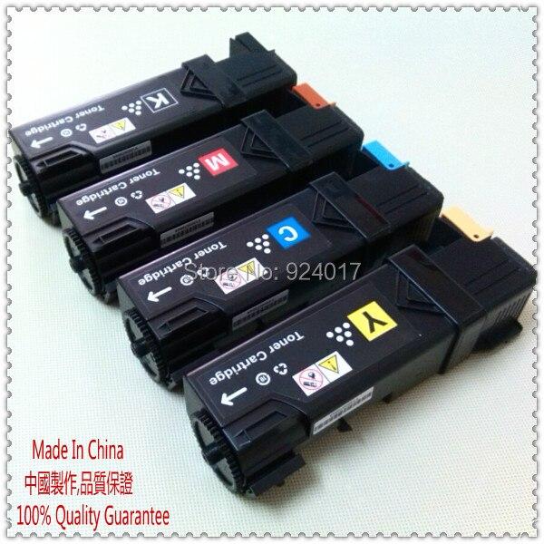 Compatible Fuji Xerox DocuPrint CP305 CP305d CM305 CM305D CM305DF Toner Cartridge,CT201632 CT201633 CT201634 CT201635 Toner,4PCSCompatible Fuji Xerox DocuPrint CP305 CP305d CM305 CM305D CM305DF Toner Cartridge,CT201632 CT201633 CT201634 CT201635 Toner,4PCS