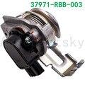 Hoge Kwaliteit Gaspedaal Sensor 37971-RBB-003 37971RBB003 SU10238 PPS1046 Voor Honda 04-08 Acura TL & TSX
