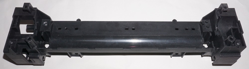 New Original Kyocera 302HS25010 frame fuser low for:FS-1300 new original kyocera fuser 302j193050 fk 350 e for fs 3920dn 4020dn 3040mfp 3140mfp