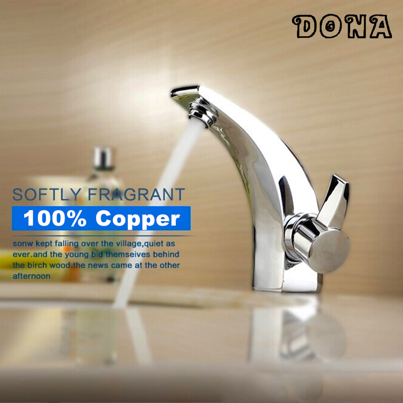 Quiet Bathroom Faucets online get cheap mixer tap hose -aliexpress | alibaba group