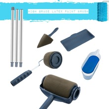 Free Shipping On Paint Tool Sets In Tool Sets Tools And More On