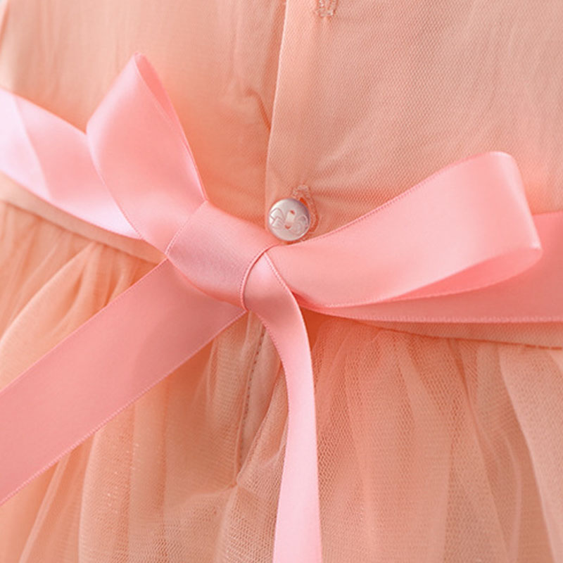 Humor-Bear-2017-Baby-Girl-Dress-Birthday-Dress-lace-infant-Roses-Infantil-Bowknot-Princess-Wedding-Dress-Baby-Girls-Clothes-5
