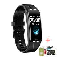 Z21PLUS Smart Watch Color screen smart band IP68 waterproof bracelet Fitness tracker Wristwatch Men Women For Android IOS Watch