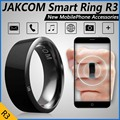 JAKCOM B3 Smart Watch Telecommunications Mobile Phone Housings As for nokia 6300 for samsung galaxy s4 for blackberry z10