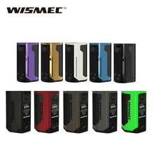 Original WISMEC Reuleaux RX GEN3 Dual 230W TC Box MOD Vs WISMEC Reuleaux RX GEN3 Box.jpg 220x220 - Vapes, mods and electronic cigaretes
