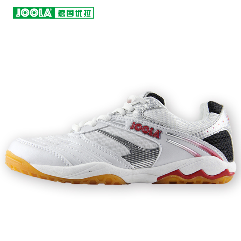 JOOLA table tennis shoes for World Table Tennis Championship ping pong shoes for men and women
