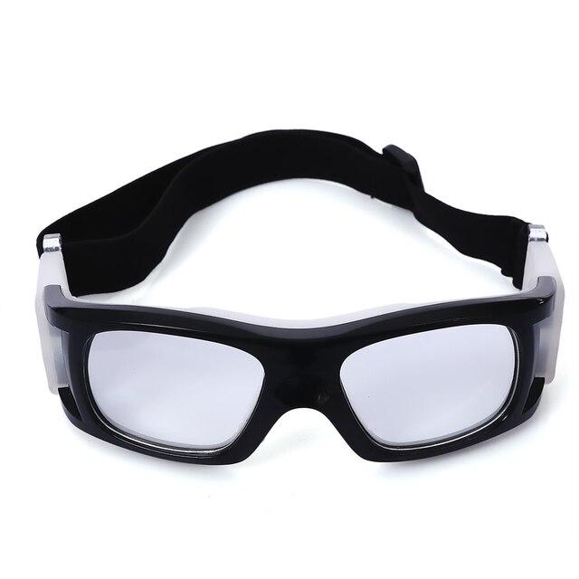 9252d93ddf New Anti-fog Sports Eyewear DX070 Outdoor Sports Eyewear Basketball Football  Skiing Eyewear Protective Goggles
