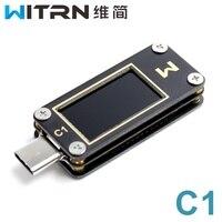 https://ae01.alicdn.com/kf/HTB1d.IvaifrK1RjSspbq6A4pFXaX/WiTRN-C1-Current-Voltmeter-เคร-องทดสอบ-USB-PPS-PD-โดยตรง-Meter-Fast-โปรโตคอลการทดสอบ-CC-ตาราง.jpg