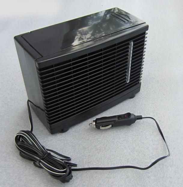 Echte Auto Verwarming Auto Elektrische Verwarming Autoverwarming 24v