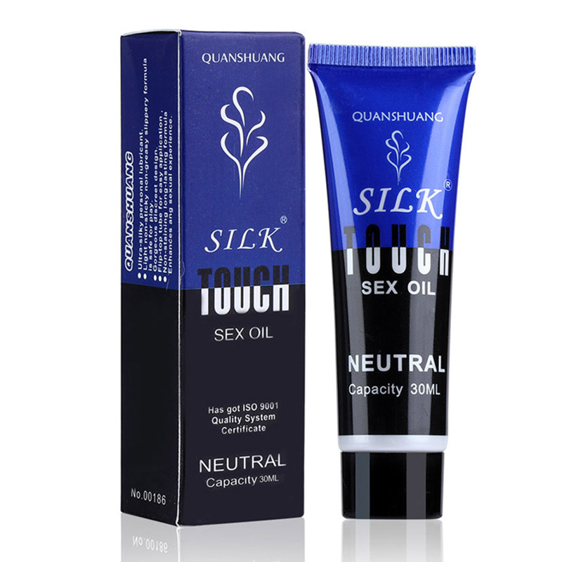 Anal Grease Sex Lubricant Anal Analgesic Base Hot Lube And Pain Relief Anti-pain Anal Sex Oil For Couples Dildo Vibrator Sex Oil